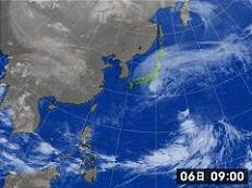 satellite_10.jpg