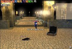mabinogi_2008_02_14_002.jpg