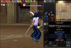 mabinogi_2008_03_03_001.jpg