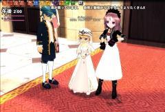 mabinogi_2008_07_13_004.jpg