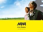 nana_wp1m.jpg