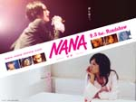 nana_wp2m.jpg