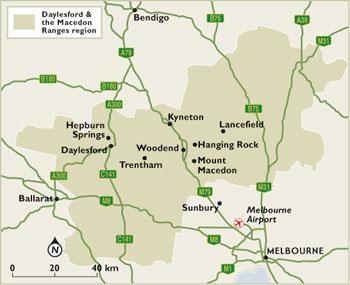 Macedon-Map.jpg