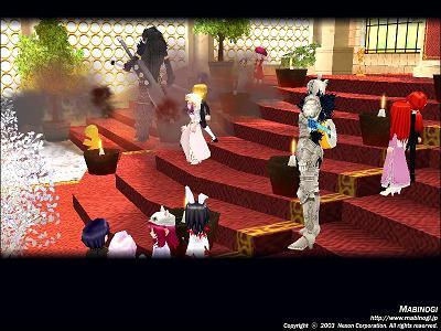 mabinogi_2007_11_03_003.jpg