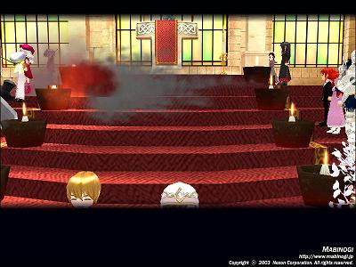 mabinogi_2007_11_03_004.jpg