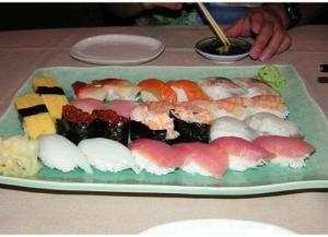 Sushi034con