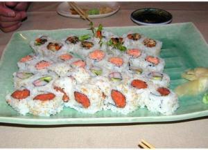 Sushi036con