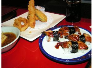 Sushi661