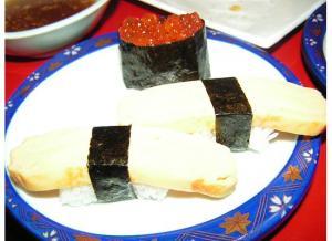 Sushi662