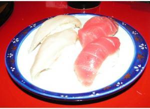 Sushi664