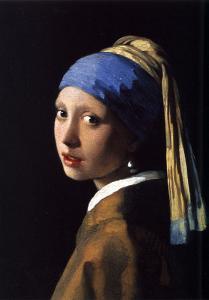 Vermeer_ER