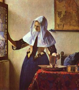 Vermeer_WJ