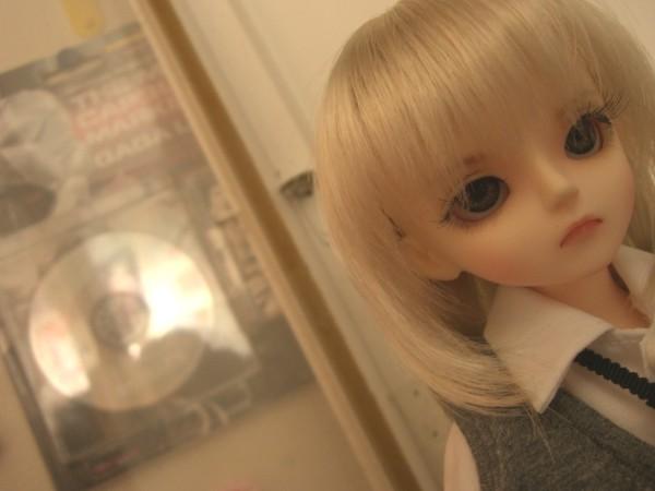 081106seihuku02.jpg