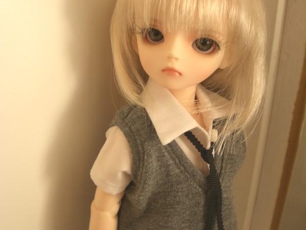 081106seihuku10.jpg