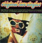 original love singles