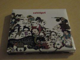 cafedge4