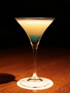 cocktail1723.jpg