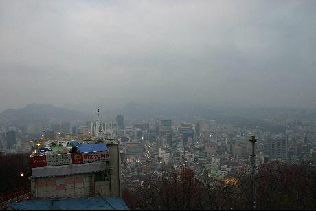 20041212150641.jpg
