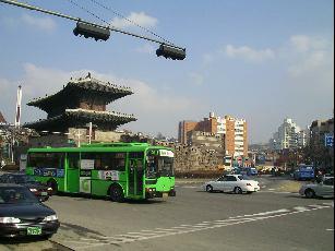 20041212222006.jpg