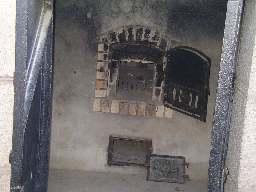 20041213152125.jpg