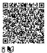 QRcode2.jpg