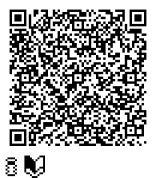 QRcode3.jpg