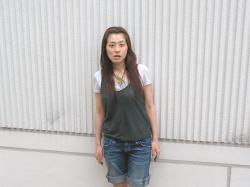 0709tochikumi.jpg