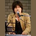 kawai_messege.jpg