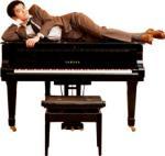 on_piano.jpg
