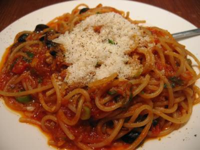 italia 1