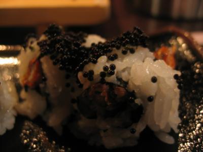 Hi sushi 5