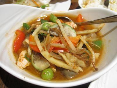 thai sq3