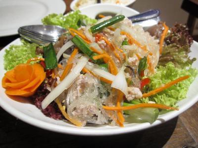 thai sq 1