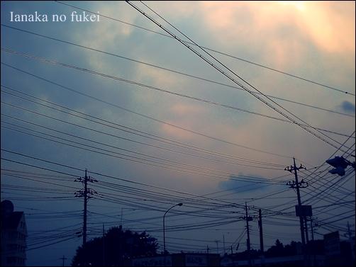 PICT0043_20091101195649.jpg