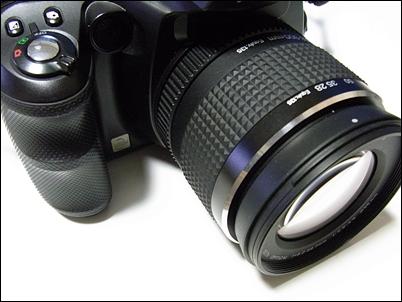 RIMG0037.jpg