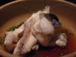 fugu-tiri2.jpg