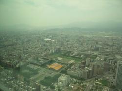 twn81308-shin5.jpg