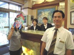 twn81608-hotel2.jpg