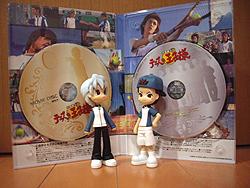 DVD nakami1