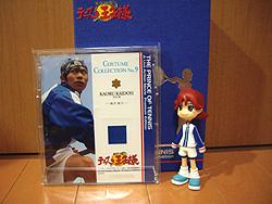 DVD nakami2