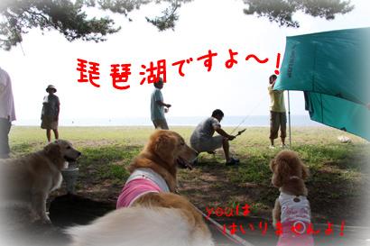 821琵琶湖2