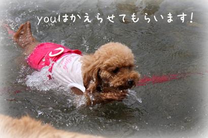 822琵琶湖11