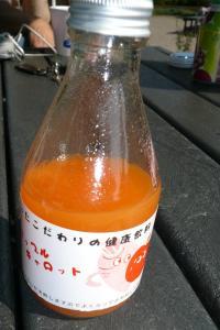 20081018_11.jpg