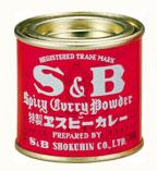 sb_curry.jpg