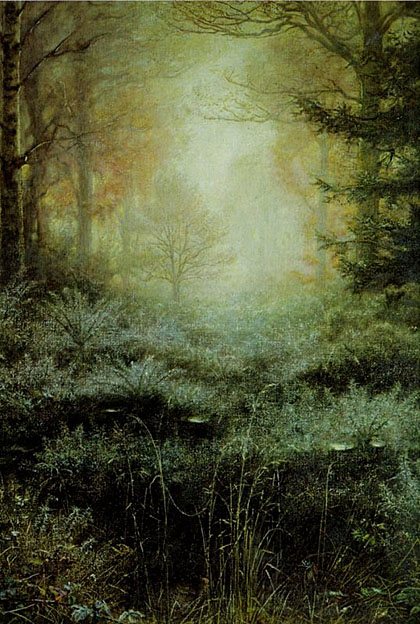 Dew-Drenched_Furze _1890