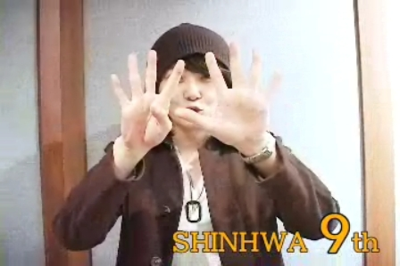 1_hyesung.wmv_000102833.jpg
