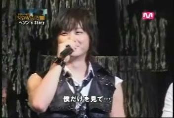 20070218.mnetjp.japanvr.shinhwastory.hyesung.mpg_000075041.jpg