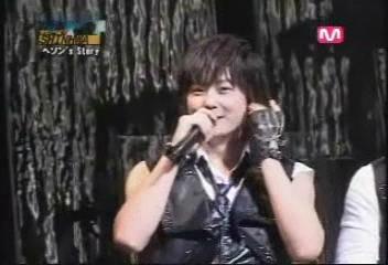 20070218.mnetjp.japanvr.shinhwastory.hyesung.mpg_000087587.jpg