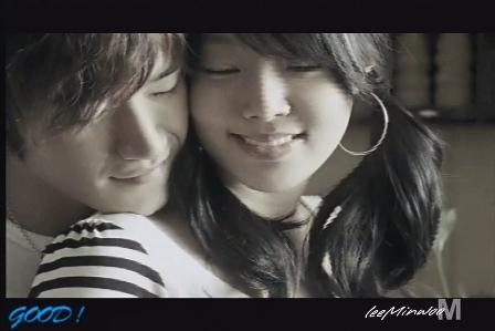 GirlFriend_M2ndAlbum.wmv_000196830.jpg