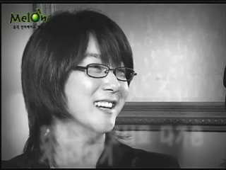 MelOn_Hyesung.wmv_000006631.jpg